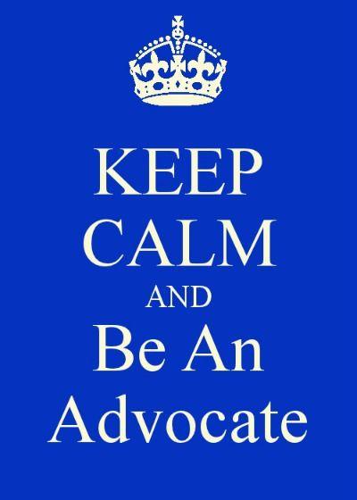 celiac blogs advokid org healthcare advocacy casa kids children advocates healthcare advocate advocacy children celiac disease advocates advokid calm casa kids