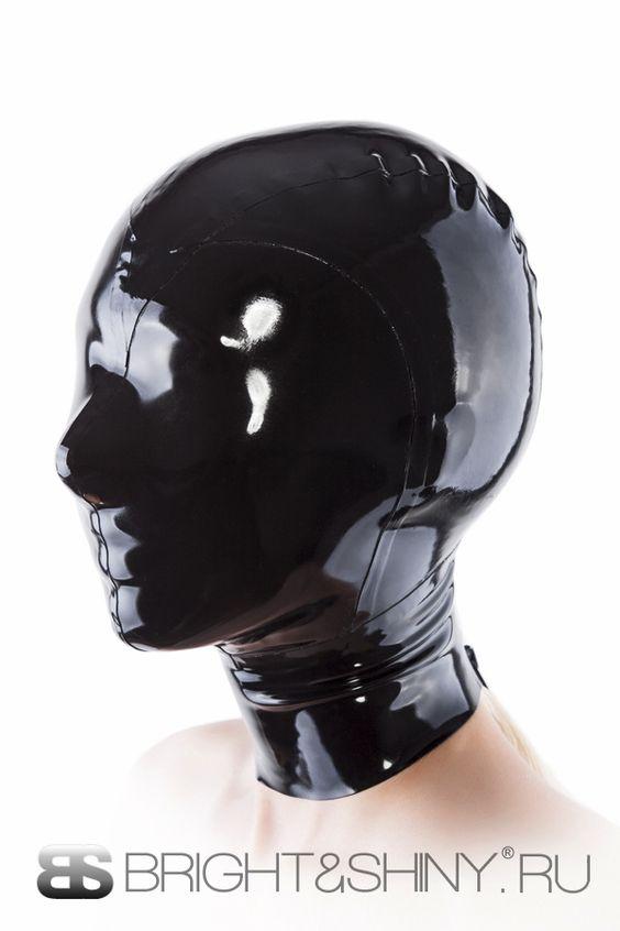 чёрная маска санкт-петербург