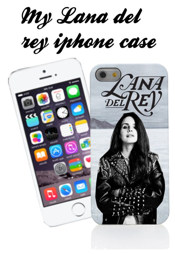 """My own iphone case"" by asmaabenz ❤ liked on Polyvore featuring moda, Nixon, contestentry y designyourownsmartphonecase"