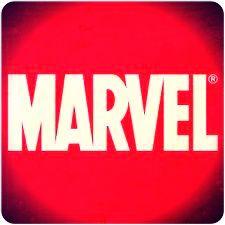 AzM Rmix- Marvel Comics icon