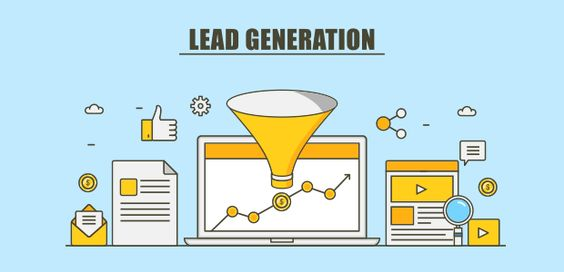 Top 5 Factors To Consider Before Hiring A Lead Generation Services Provider