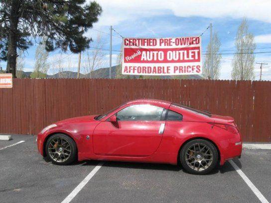 Nissan 300zx For Sale Craigslist Nj   Convertible Cars
