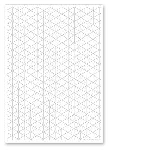 isometrisch papier google zoeken isometrisch tekenen
