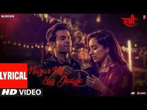 Kamariya Download Mp3 Stree Movie Song Nora Fatehi Rajkummar Rao Movie Songs Bollywood Songs Songs