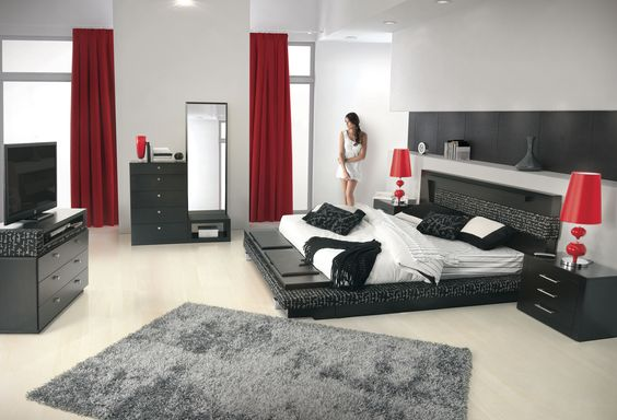 reloude chocolate de placencia muebles bedroom dreams ideas para