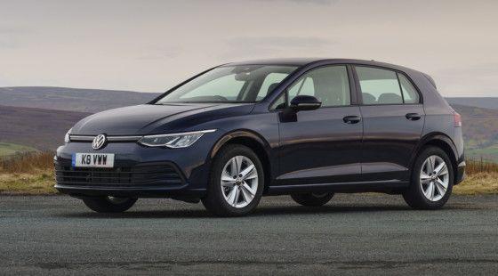 El Nuevo Vw Golf Recibe Un Cambio Con Convertidor De Par Adios Al Dsg En Los Basicos Douglassaab Automovil Saabdouglas En 2020 Golf Volkswagen Automoviles