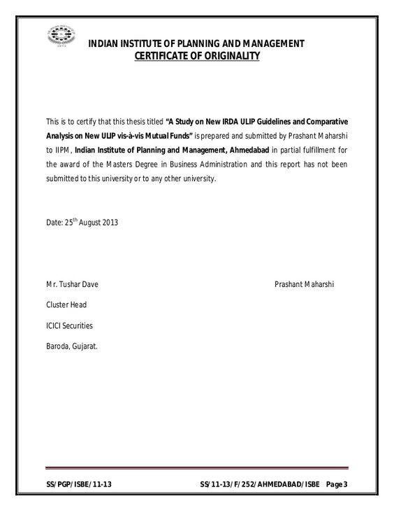 fake medical certificate template