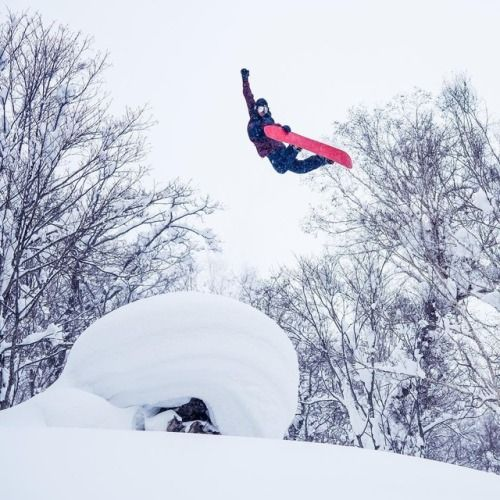 Antti Autti Simovilhunen Snow Sports Snowboarding Snow