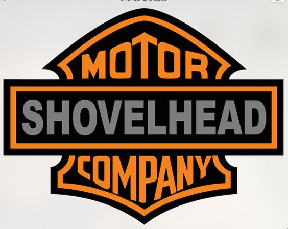 27216aee63bcc3c794f6b16dd18fa03e shovel head sticker harley davidson shovelhead sticker by jtggraphicdesign on etsy  at webbmarketing.co