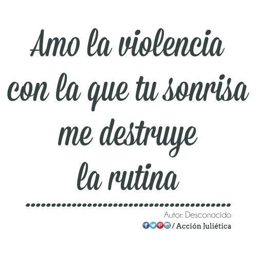 #poema #poesia #frase #libro #amor #desamor #accion #julietica #versarte
