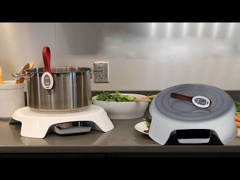 10 Best Kitchen Gadgets You Must Try New Kitchen Tools 2018 Youtube Cool Kitchen Gadgets Cool Kitchens Kitchen Tools