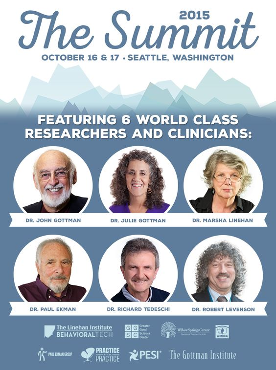 2015-Summit-Headed toward this for October. The price is extremely reasonable--can you believe the speakers? Power hitters.