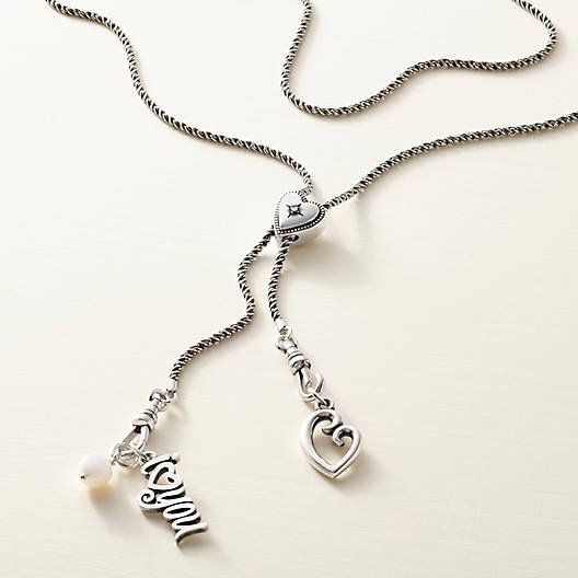 changeable charms bead clip pandora