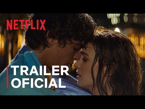 Bajo El Sol De Riccione En Español Tráiler Oficial Netflix Tráiler Oficial Bajo El Sol Netflix