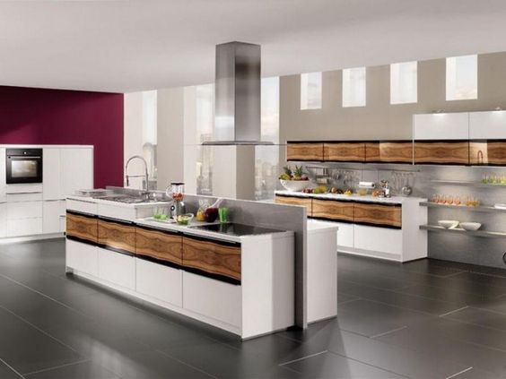 List of Modular Kitchen Supplier \/ Dealers from amritsar Get - nobilia k chen qualit t