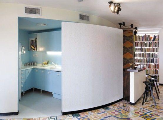 Gallery Of Cheap Apartments Tel Aviv Idea Tel Aviv Crea