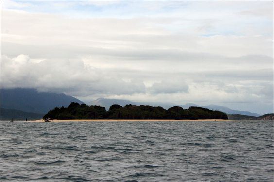 The tiny island of Tortuga, or Ile de la Tortue (Turtle Island), is situated just north of Haiti (then called Hispaniola). It became a pirate port in 1625 and was a safe harbor from which the French pirates could perform silent and brutal attacks on Spanish vessels sailing throughout the Caribbean.  By 1642, it was the pirate capital of the Caribbean, welcoming many famous pirates such as Henry Morgan.  By 1688, the pirates had moved on to the richer Port Royal, Jamaica.