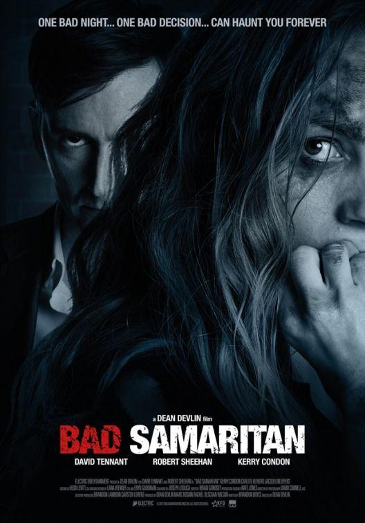 Bad Samaritan 2018 Streaming Movies Full Movies Movies Online