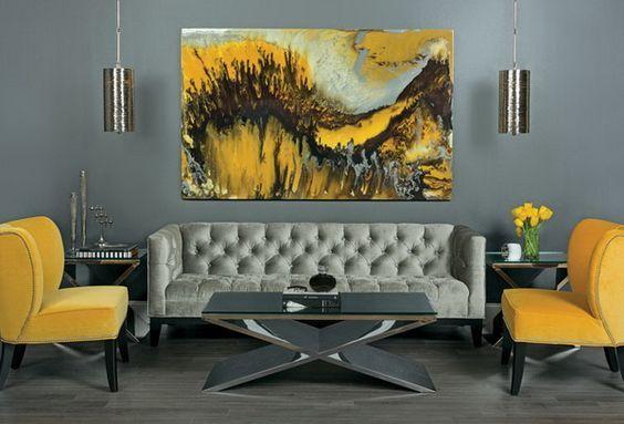 Colores Para Salas Modernas 2019 Decoracion De Salas Modernas Decoraciones De Salas Pequenas Cuadros Para Sala Moderna Como Decorar La Sala Cuadros Para Sala