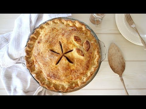 Apple Pie Recipe Recipes By Carina In 2020 Apple Pie Recipe Homemade Apple Pie Recipes Homemade Apple Pies