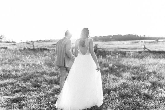 Erste Hochzeitsfotos und wir sind dann mal weg! - cheaperia