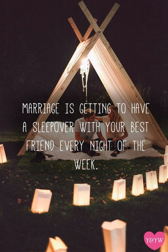 We know planning a wedding can be stressful, so before you have a full blown bridezilla moment, take a deep breath and remember that all you need is love, with these romantic quotes!