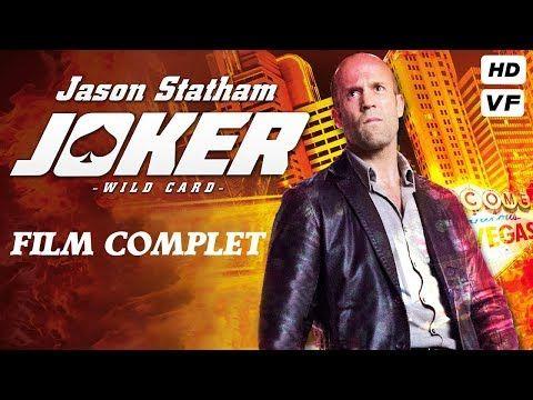 Jason Statham Film D Action Complet En Francais Youtube Film D Action Films Complets Film