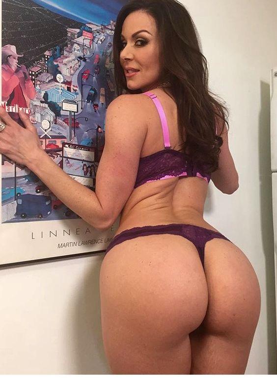 Queen Porn Tube
