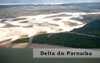 Ilha do Caju - entre Maranhão e Piauí - Pesquisa Google