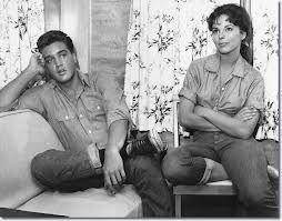 Elvis - follow that dream movie released 1962 Elvis played Toby Kwimper:
