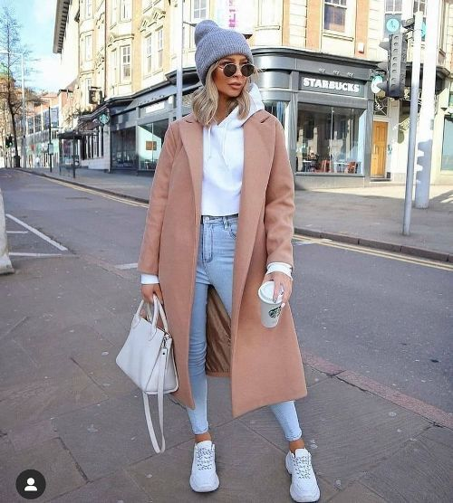 Outfits women winter for Winter Clothes