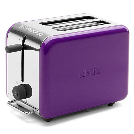 Toaster combo oven toaster