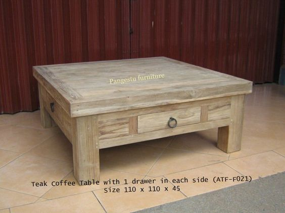 Google Image Result for http://i01.i.aliimg.com/photo/v0/101389017/Reclaimed_Teak_Coffee_Table.jpg
