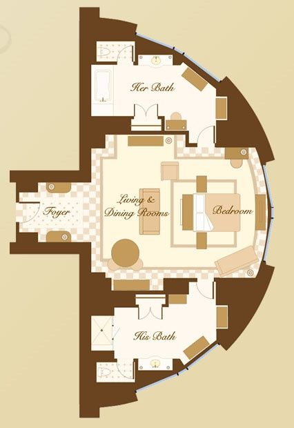 Home contact site map privacy policy | Floor Plan Fanatic ...
