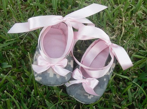 These are just too cute. acu shoes that I might order for deployment photo shoot