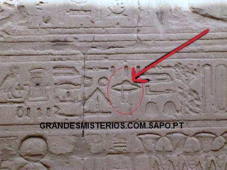 ۞ ADM Lenneth A Suméria é considerada a civilização mais antiga da humanidade, localizava-se na parte sul daMesopotâmia. Evidências a...
