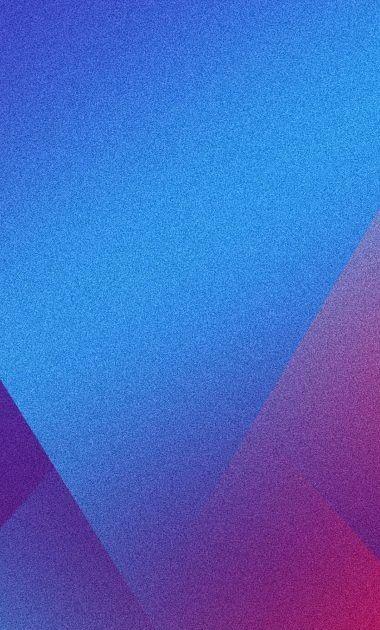 12 Gambar Wallpaper Keren Oppo Oppo A3 Wallpapers Hd Hitam Android Samsung Wallpaper Handphone Keren Bhaca 50 Wallpa Di 2020 Latar Belakang Kertas Dinding Graffiti
