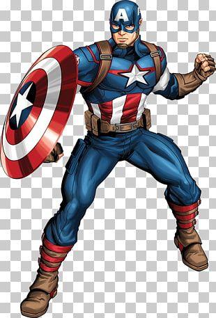 Capitan America Ilustracion Capitan America Superheroe Hombre De Hierro Luke Jaula Craneo Captain America Tattoo Captain America Wallpaper Captain America Art