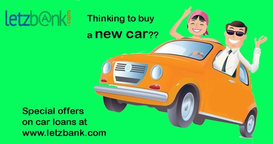 Planning to buy a  #TataTiago ?? here are the best offers from #axisbank on #carloans .   For more offers on Axis bank car loans visit : https://www.letzbank.com/blog/drive-home-tata-tiago-exclusive-axis-bank-car-loan-offer#disqus_thread  For more information  : https://www.letzbank.com  ‪#‎WalletOffers‬ ‪#‎debitcards‬ ‪#‎creditcards‬