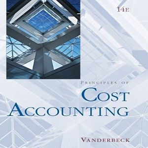 cost accounting test questions Cost accounting mcqs quiz, online learning with accounting multiple choice questions (mcqs) answers on, cost function and behavior, direct cost variances and management control, flexible.
