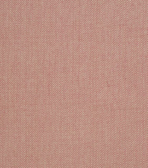 Jaclyn Smith Upholstery Fabric-Woodward/Redbud