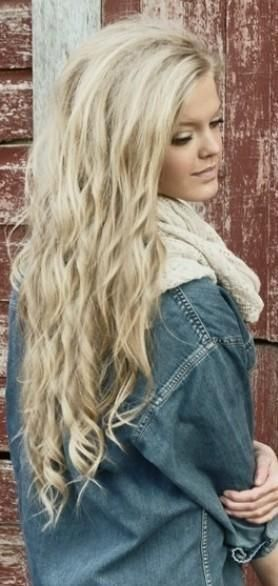 Phenomenal Hair Cute Hairstyles And Hairstyle For Long Hair On Pinterest Short Hairstyles Gunalazisus