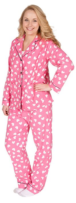 The Pajama Company Pajamas Women's Pajamas PJ