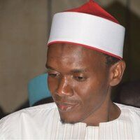 Mohamed Hadi Toure
