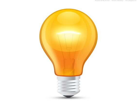 Senadora quer baratear luz para idoso de baixa renda
