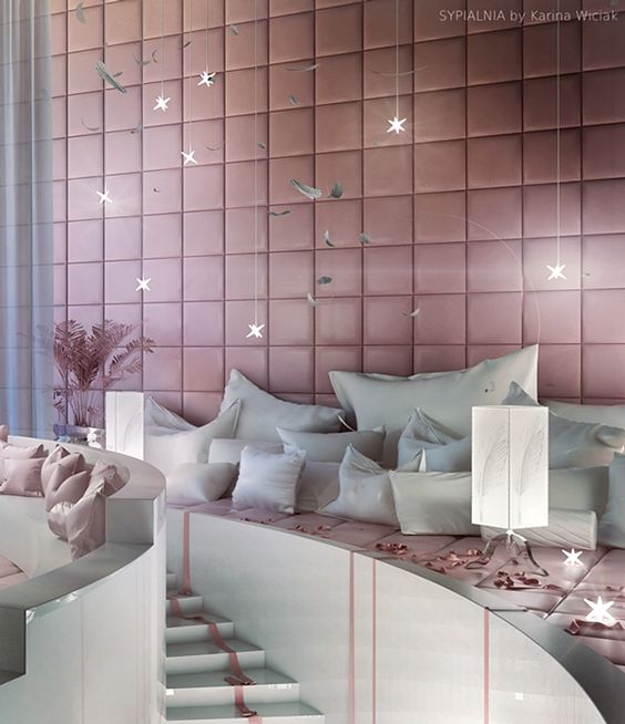 Beautiful Pracownia Restaurant Interior By Karina Wiciak | Spaces | Pinterest |  Interiors And Spaces