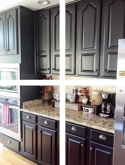 Kitchen Arrangement Ideas Wrought Iron Decor Kitchen Room