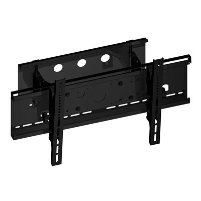 TygerClaw Electronic Master LCD116 Tilt & Swivel Wall TV Mount