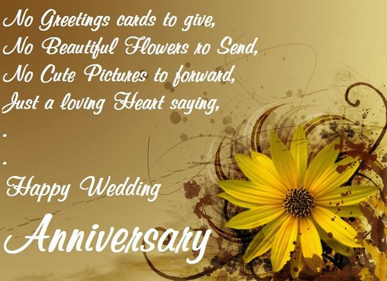 Remarkable Wedding Anniversary Wishes Marriage Anniversary Message And Valentine Love Quotes Grandhistoriesus