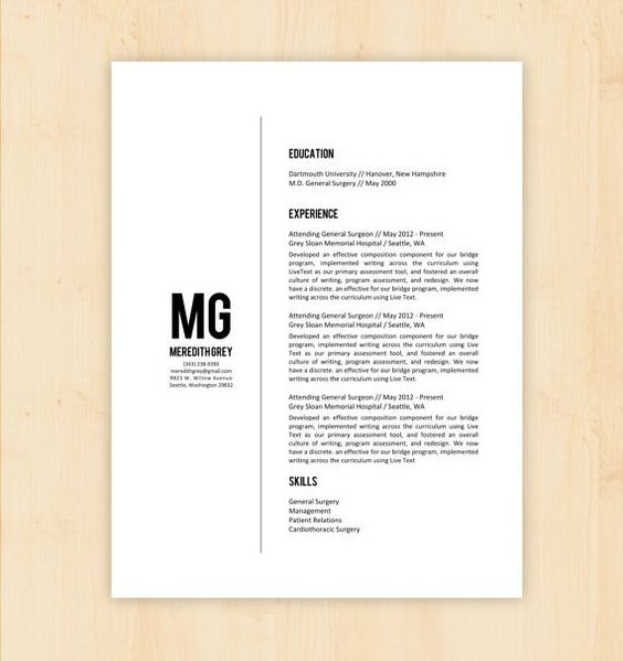 Balance Sheet Digital Template US Letter Templates Pinterest - sample balance sheet template